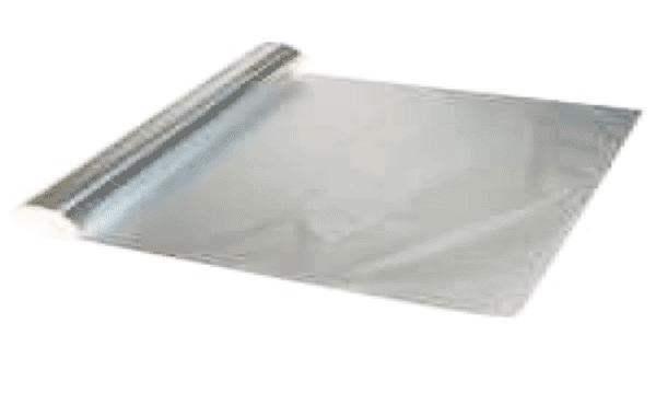 aluminium-foil-single